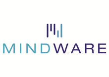 Mindware UAE Marketplace